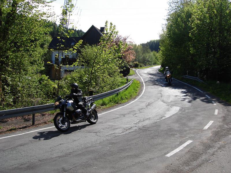 Lennestadt 2010 059.JPG
