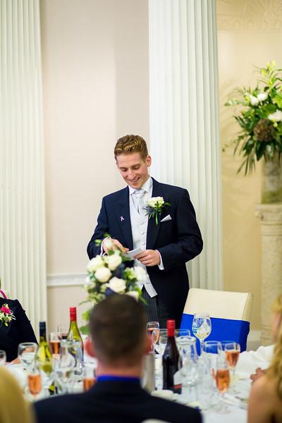 Campbell Wedding_625.jpg