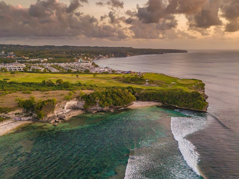 Bali (220).jpg
