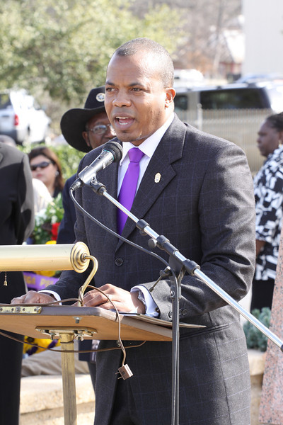 MLK Speech C (127).JPG