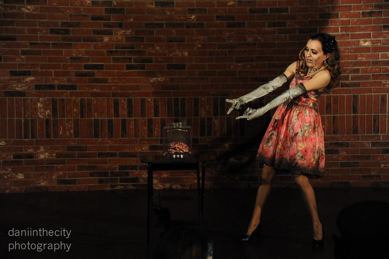 Burlesque (51 of 88).jpg