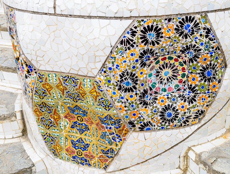 Gaudi-tiles-1.jpg
