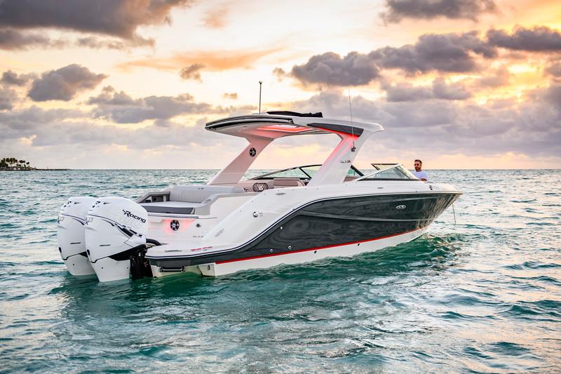 2020-SLX-R-310-outboard-profile-2.jpg