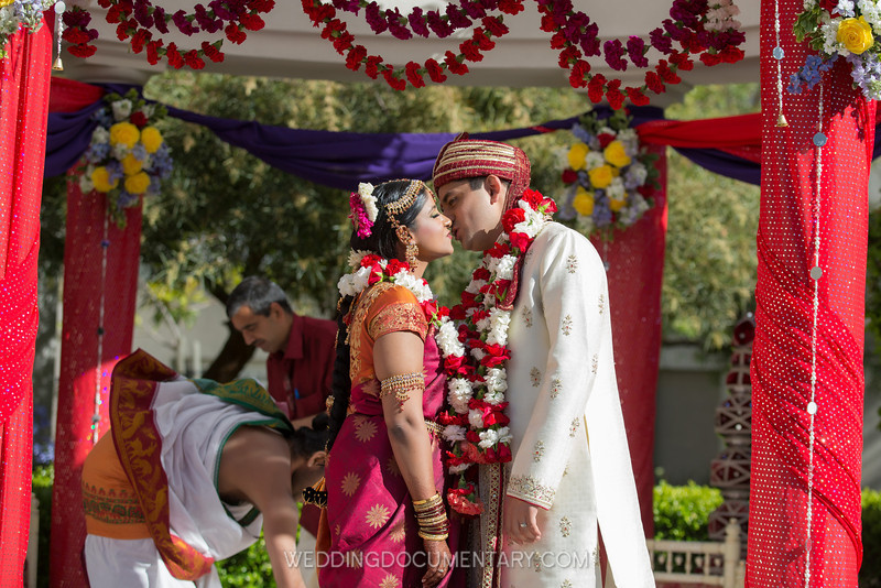 Sharanya_Munjal_Wedding-986.jpg