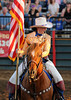 California Cowgirls- Western States Horse Expo 2011 : 1 gallery with 39 photos