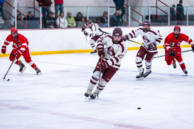 2019-2020 HHS BOYS HOCKEY VS PINKERTON-410.jpg