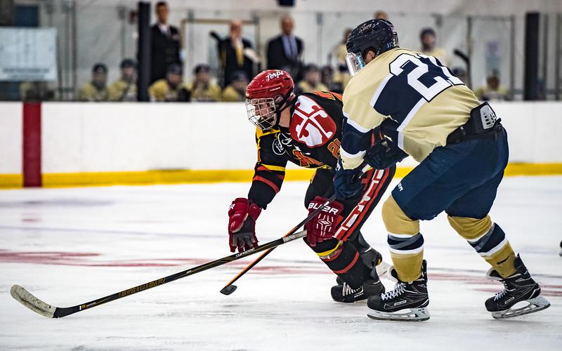 2017-02-10-NAVY-Hockey-CPT-vs-UofMD (109).jpg