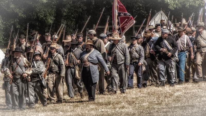 Civil War-2221-5.jpg