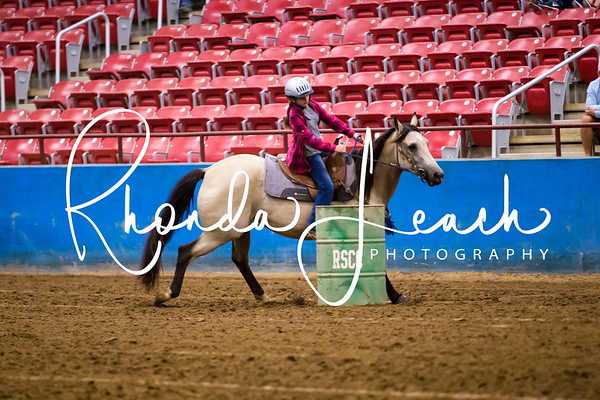 Harriman High School Rodeo Sept 8th,9th, & 10th 2017
