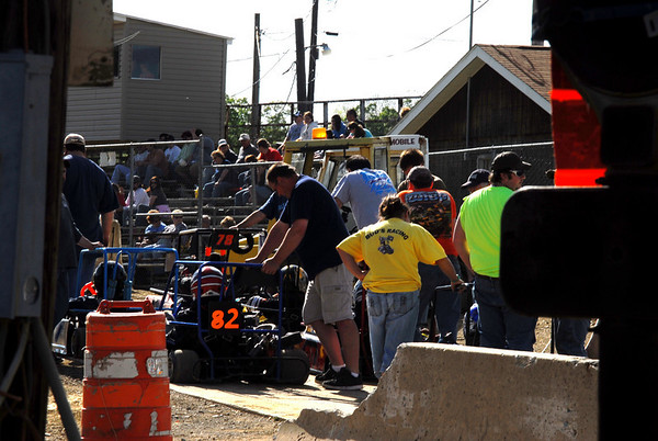 GVAT MAY 15th 2010