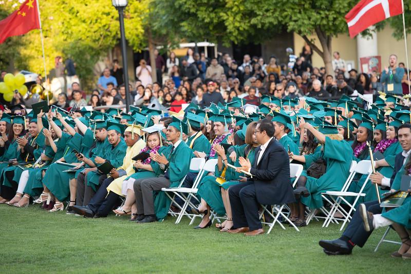 GWC-Graduation-2019-3787.jpg