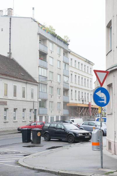 Arndtstrasse 007.jpg