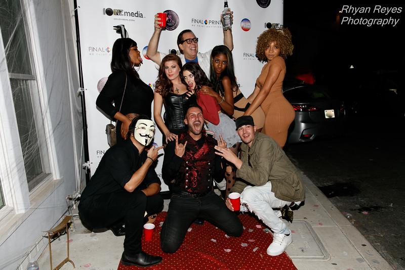 EDMTVN_Halloween_Party_IMG_1849_RRPhotos-4K.jpg