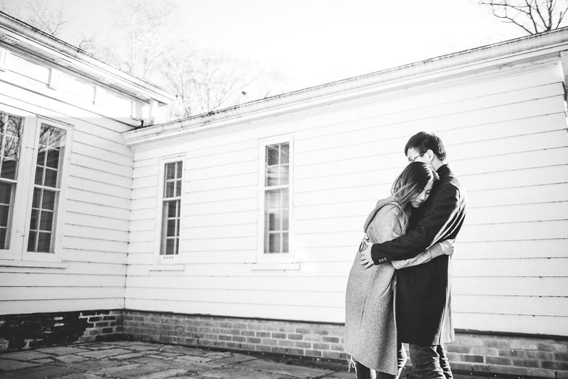 Sophia & Mike-113.jpg