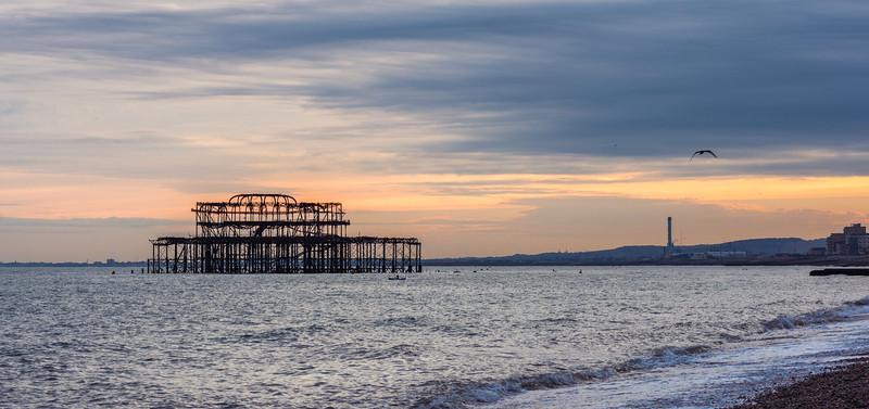 Brighton-West-pier.jpg