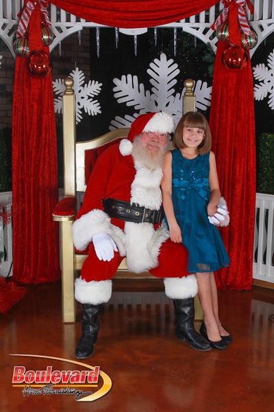 Santa 12-17-16-287.jpg