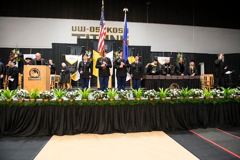 Saturday Doctoral Graduation Ceremony @ UWO - 065.jpg