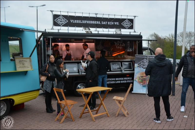 20170421 Foodtruckfestival Zoetermeer GVW_2963.JPG
