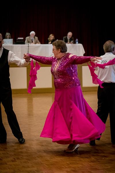 Dance_challenge_portraits_JOP-0719.JPG