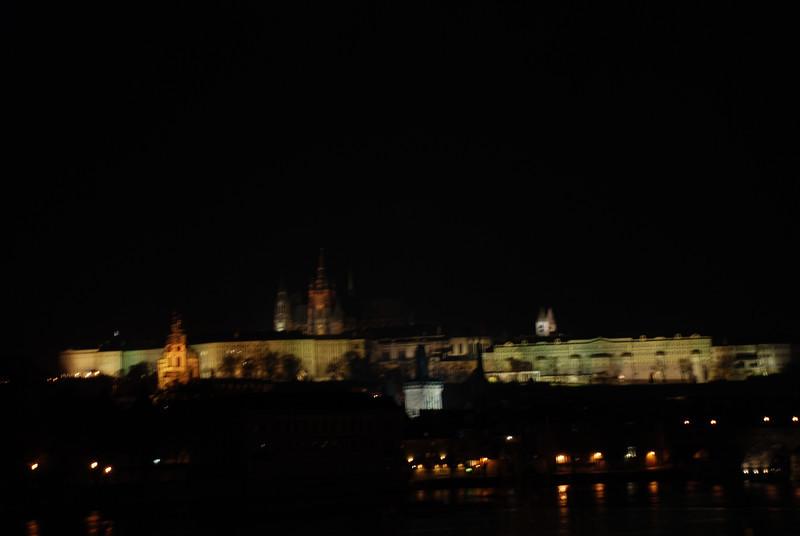 Prague Night Scene Near Water 22.JPG