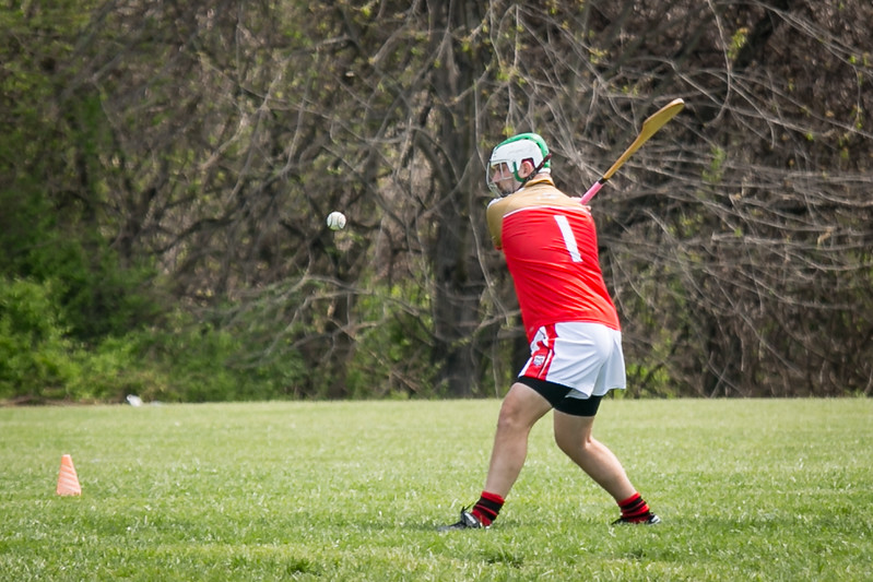 Hurling, AOH St. Charles, Tigin, 2017 (279 of 325).jpg
