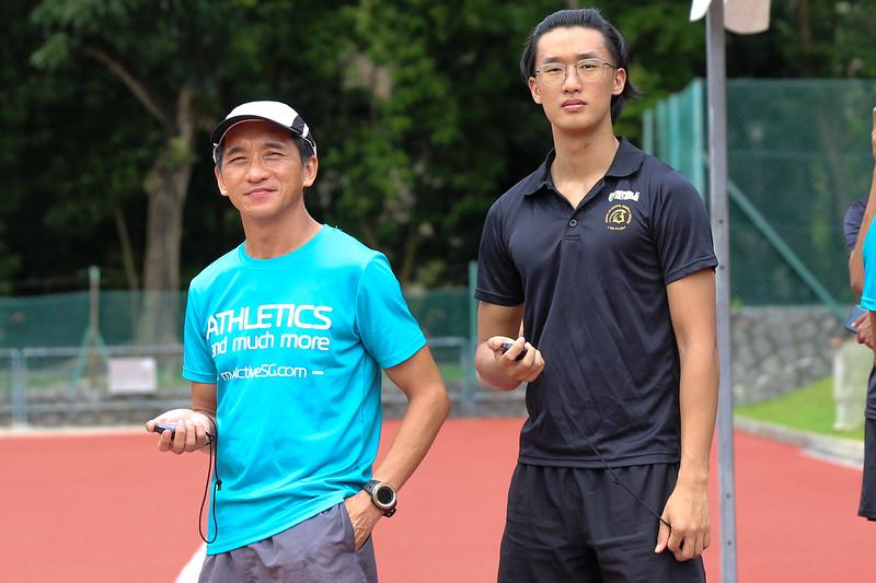 HS Sports 2019-0009.jpg