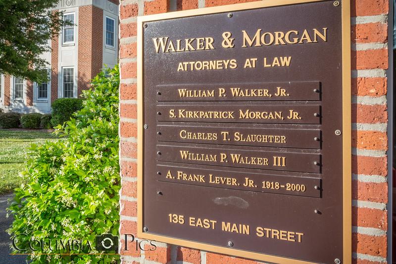 Walker Morgan Attorneys Lexington SC Still Photographs Photograher Eric Blake (29 of 29).jpg