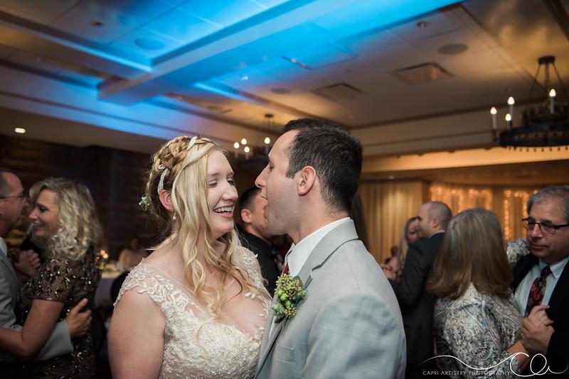Adam and Megan Wedding-826.jpg