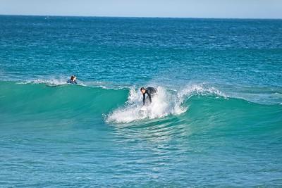 Surf 12/07 onwards