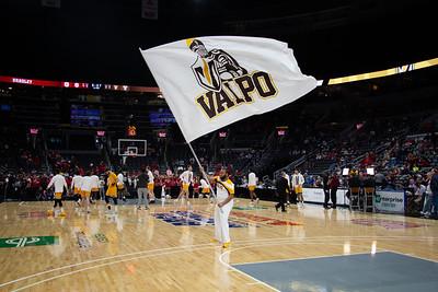 Bradly vs Valparaiso Championship 3-8-2020