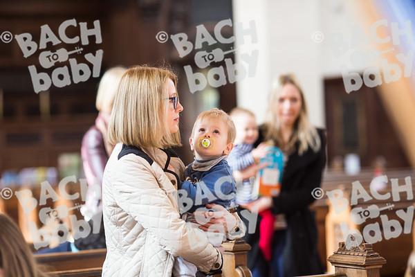 Bach to Baby 2018_HelenCooper_Twickenham-2018-03-23-35.jpg