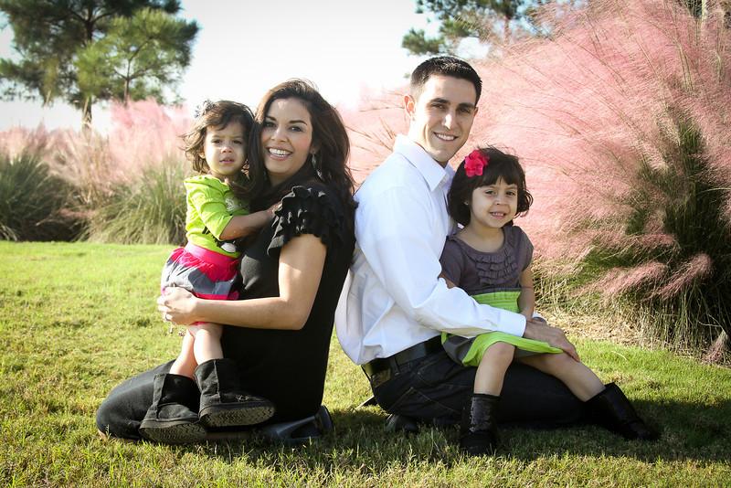 Quarve Family-115-2.jpg