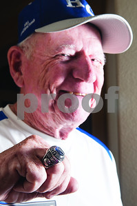 tyler-man-76-wins-championship-ring-after-tournament