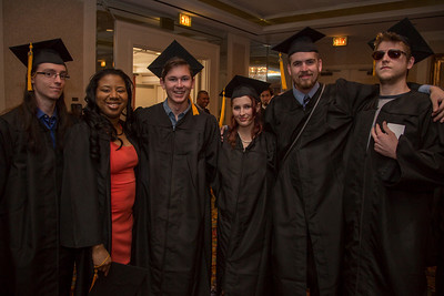TFA Graduation 2014 | June 7, 2014 | Hilton Chicago