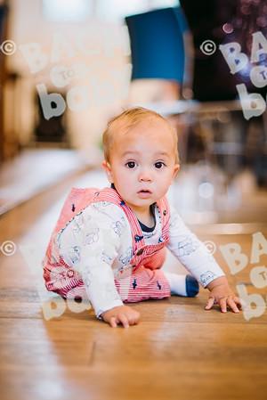 © Bach to Baby 2018_Alejandro Tamagno_Wanstead_2018-06-12 008.jpg