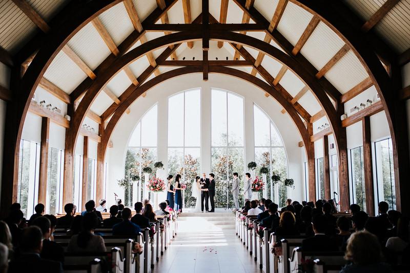 Gi & Heejae Wedding-6719.jpg