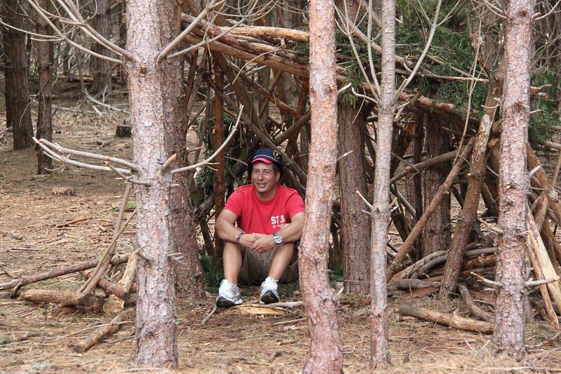 rendlesham forest (86).jpg