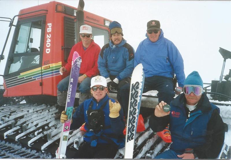 Unathorized Expedition,Smoothy,Bradley,Zeke,Skip,Boogaloo Scholl,photo by Corky.jpeg