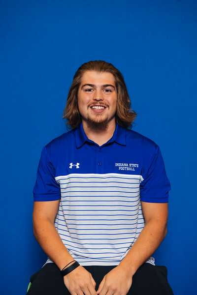 20190807_Football Headshots-4910.jpg