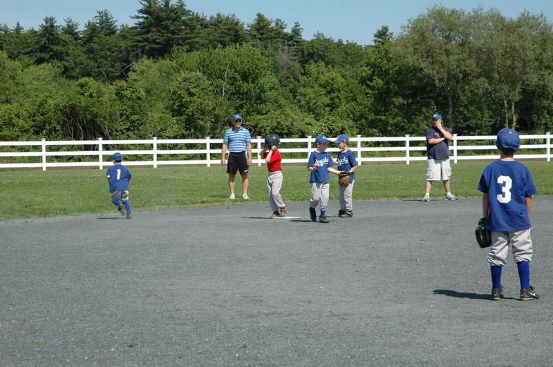 baseball playoffs 059.JPG