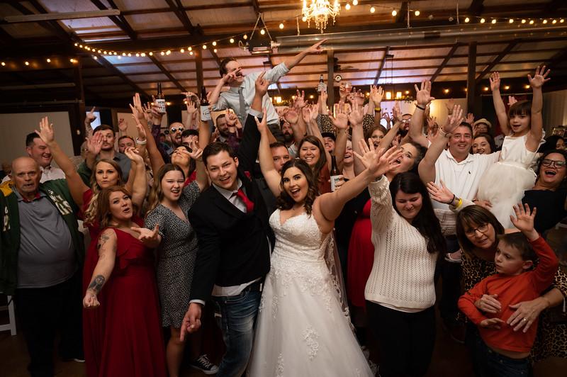 Wedding (459 of 546).jpg