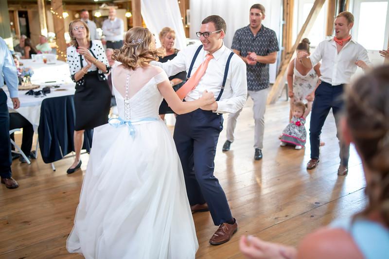Morgan & Austin Wedding - 674.jpg