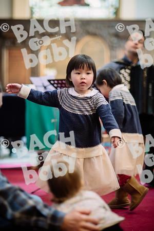 © Bach to Baby 2018_Alejandro Tamagno_Borough_2018-02-09 003.jpg