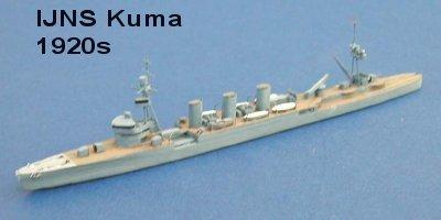 IJNS Kuma-1.jpg