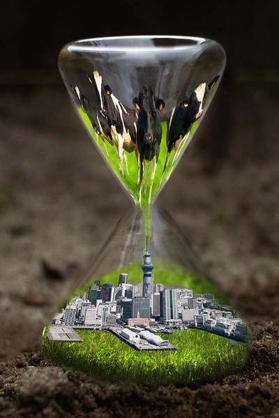 Hourglass composite.jpg