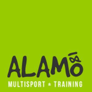 Alamo 180