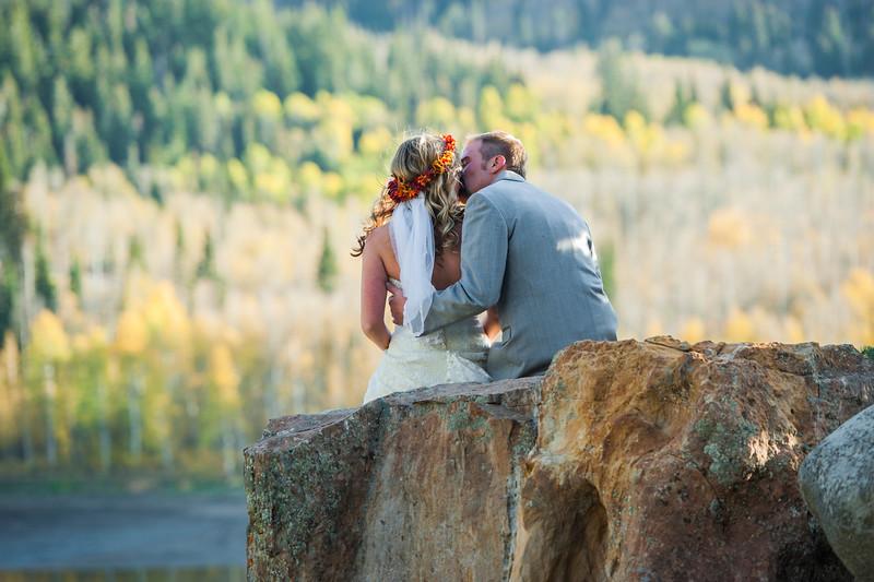 Jodi-petersen-wedding-453.jpg