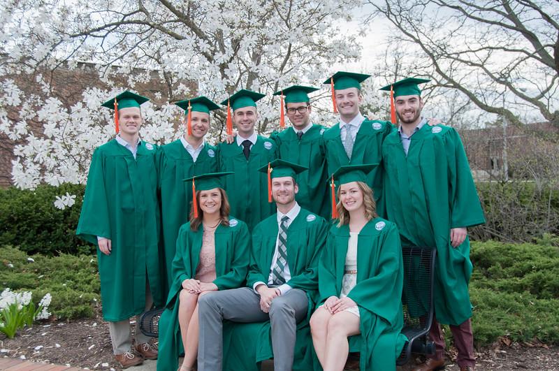 2019 MSU Graduation Pics 80.jpg