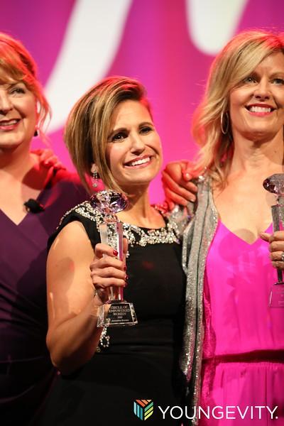 09-20-2019 Youngevity Awards Gala CF0285.jpg