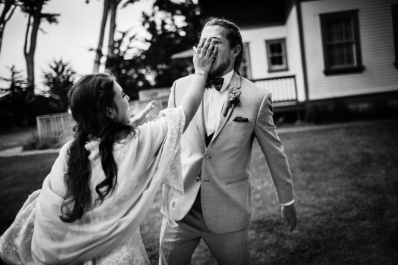 Wedding_0205a.jpg